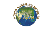 World Antiaging Network